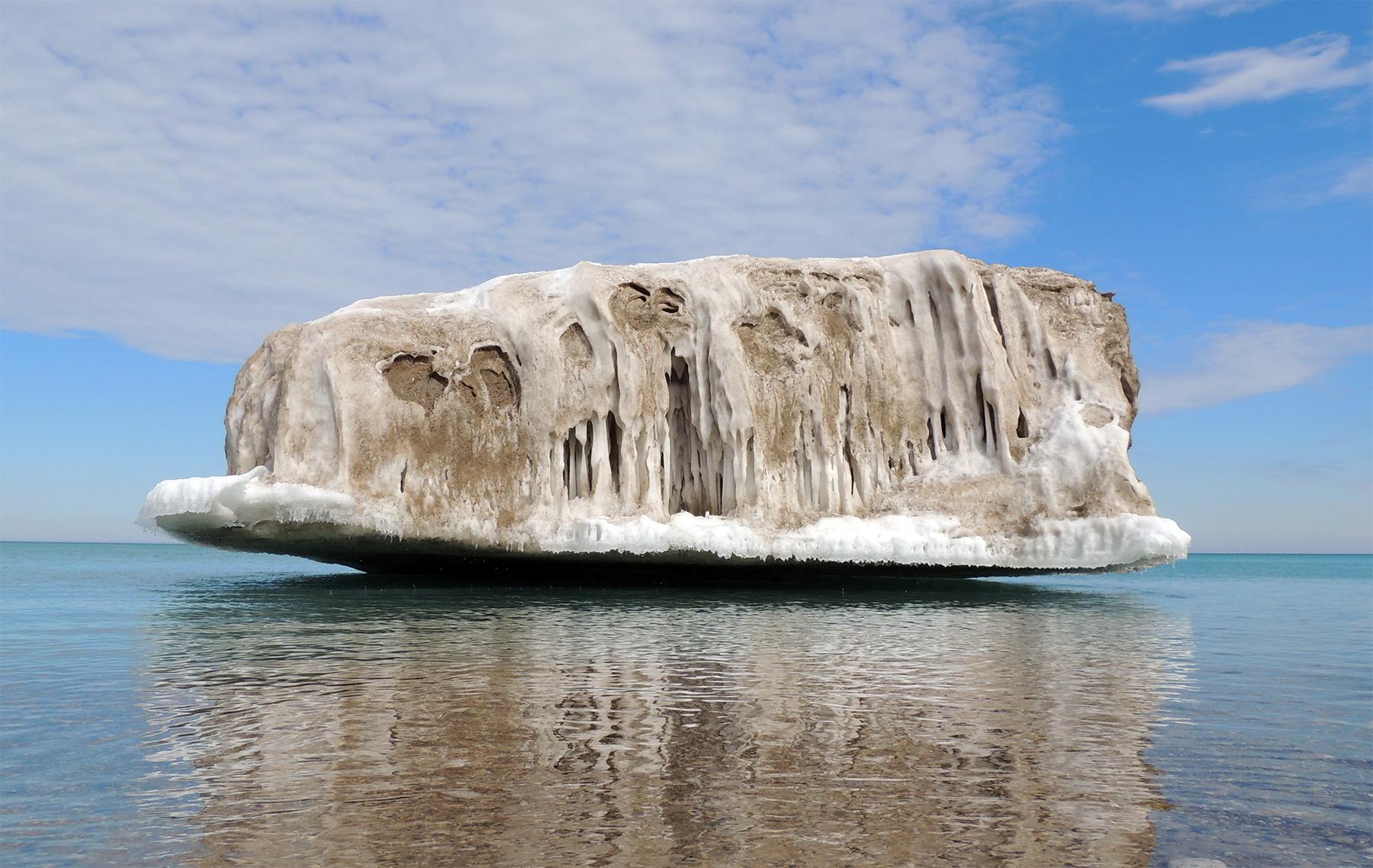 ELIZABETH PETERSON Ice Island.jpg